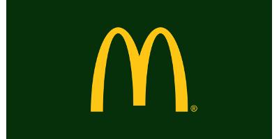 McDonalds-B.V.-logo-400x200-in-JPEG