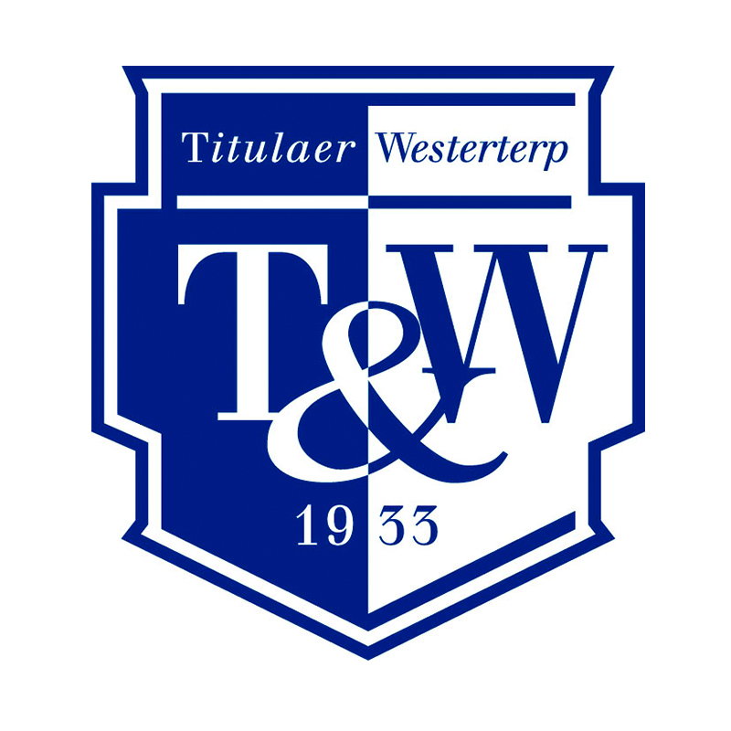 Logo T&W pensioen pensioenadvies Breda Google