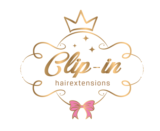 https://www.jes-marketing.nl/wp-content/uploads/2019/01/Logo-clip-in-hair.png
