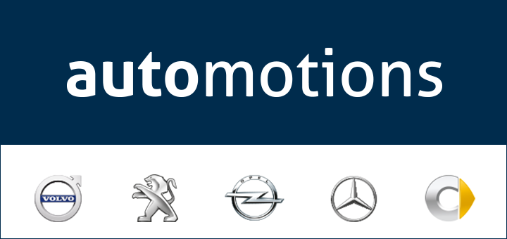 https://www.jes-marketing.nl/wp-content/uploads/2019/01/logo-automotion-5m.png