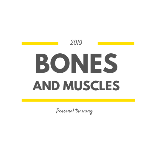 https://www.jes-marketing.nl/wp-content/uploads/2020/07/Logo-Bones-and-Muscles.png