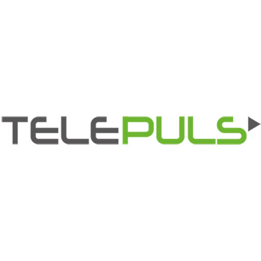 https://www.jes-marketing.nl/wp-content/uploads/2020/07/Telepuls-logo.jpg
