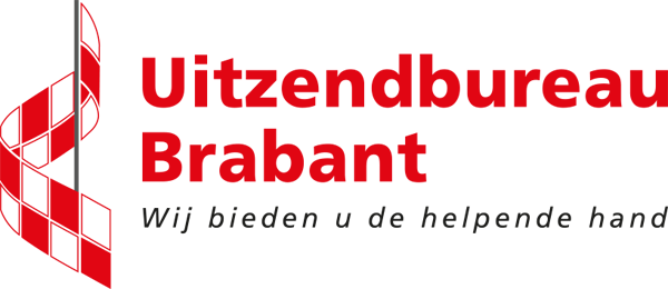 https://www.jes-marketing.nl/wp-content/uploads/2020/07/Uitzendbureau-Brabant-600px.png