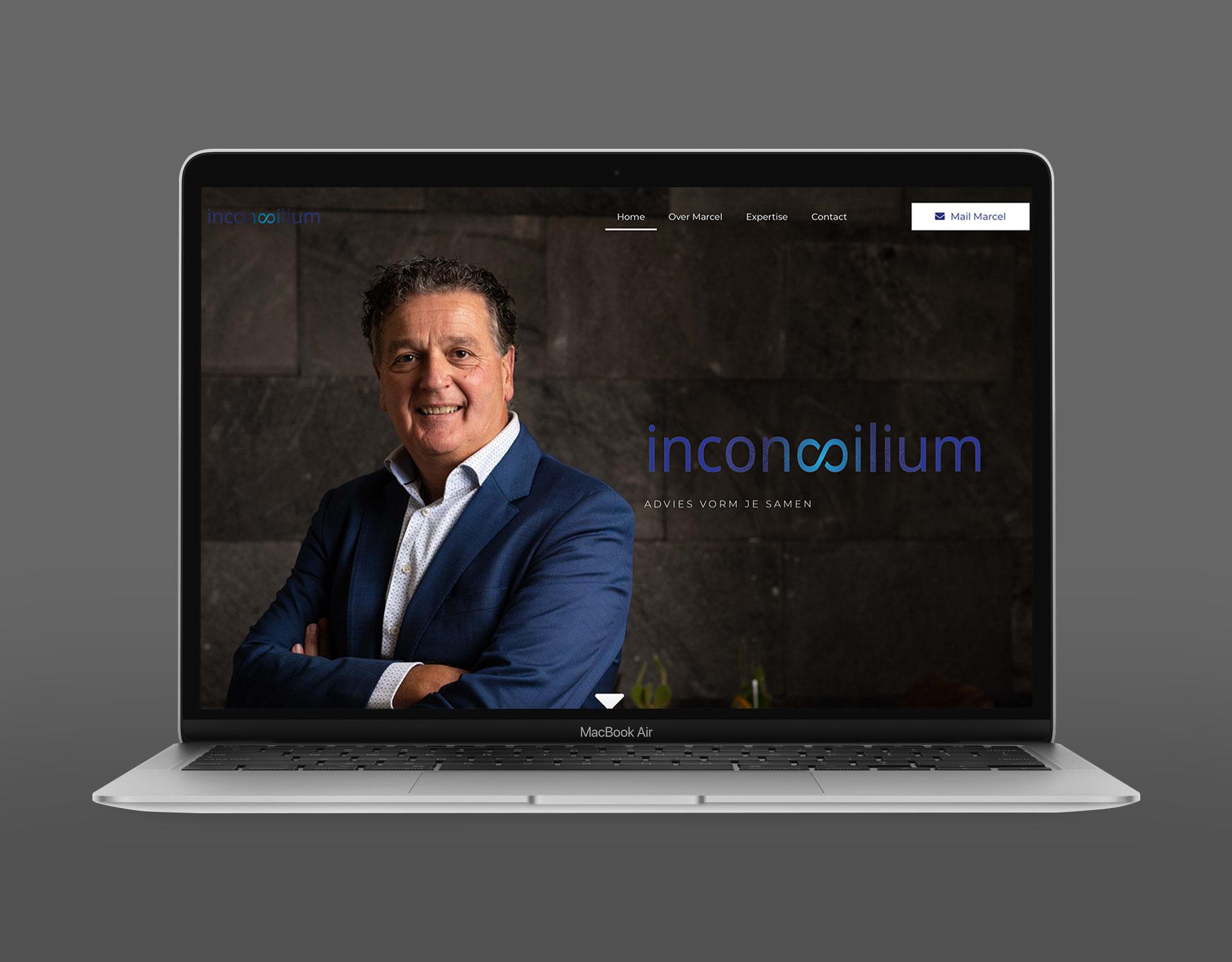 Inconsilium-Marcel-Nijhoff-Mockup
