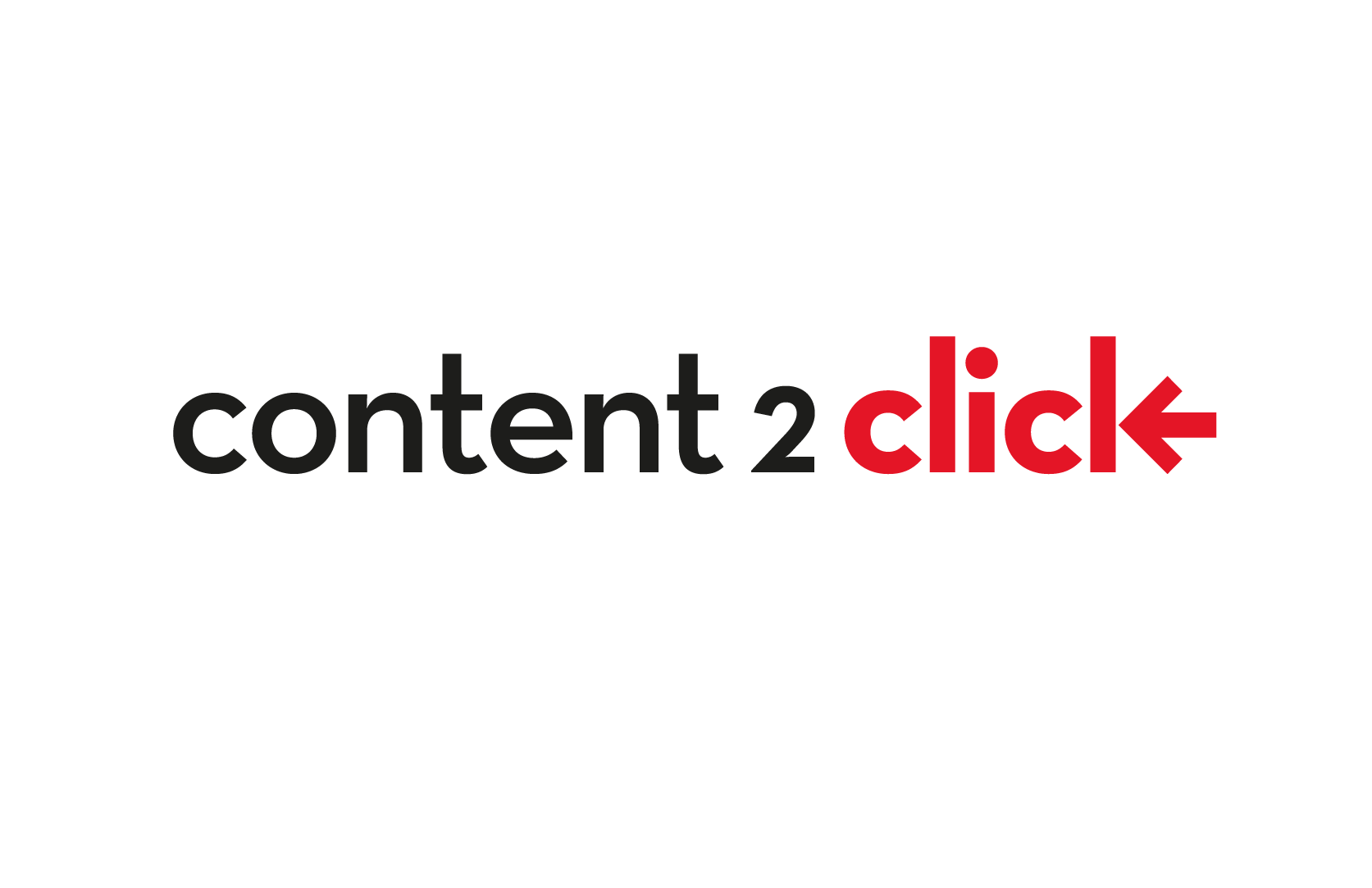 https://www.jes-marketing.nl/wp-content/uploads/2020/11/LOGO-content2click.png