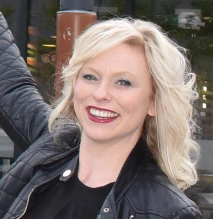 Angela Vissers